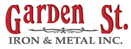 Garden Street Providing Dependable And Environmentally Friendly Recycling Services Since 1960